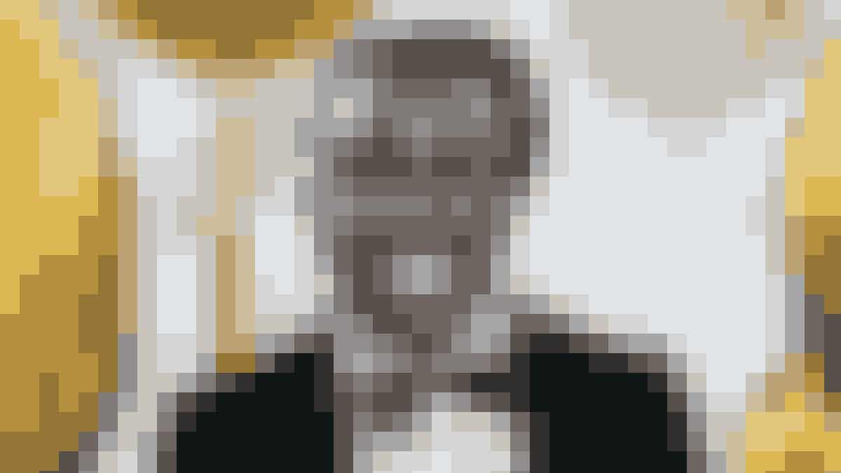 Melvin Kakooza