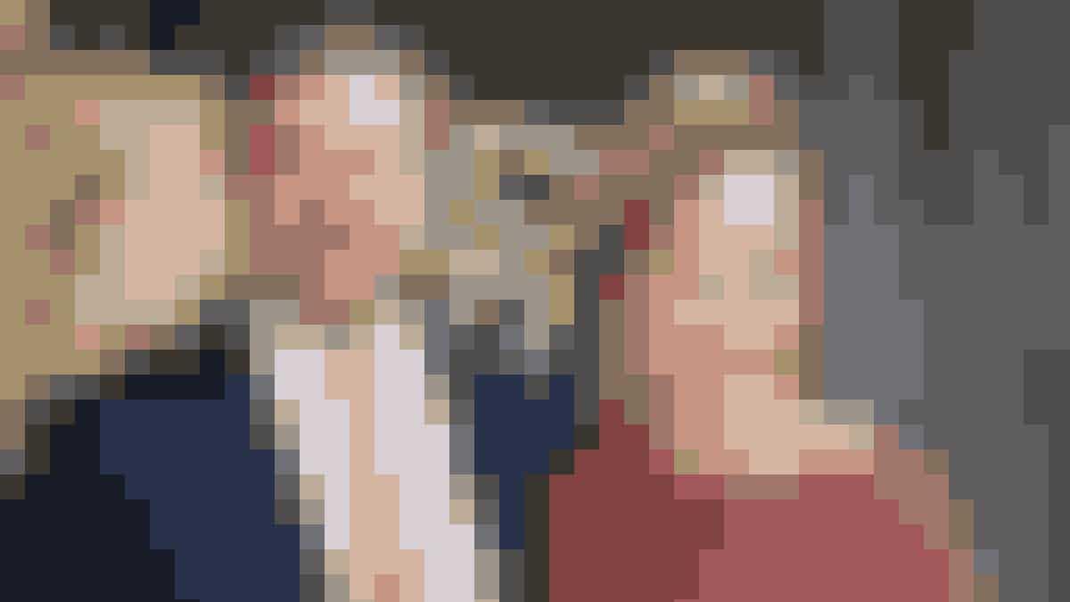 Kong Willem-Alexander og dronning Maxima.