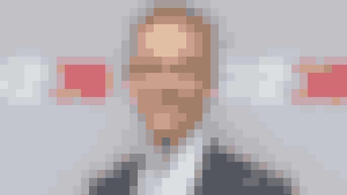 Jens Werner.