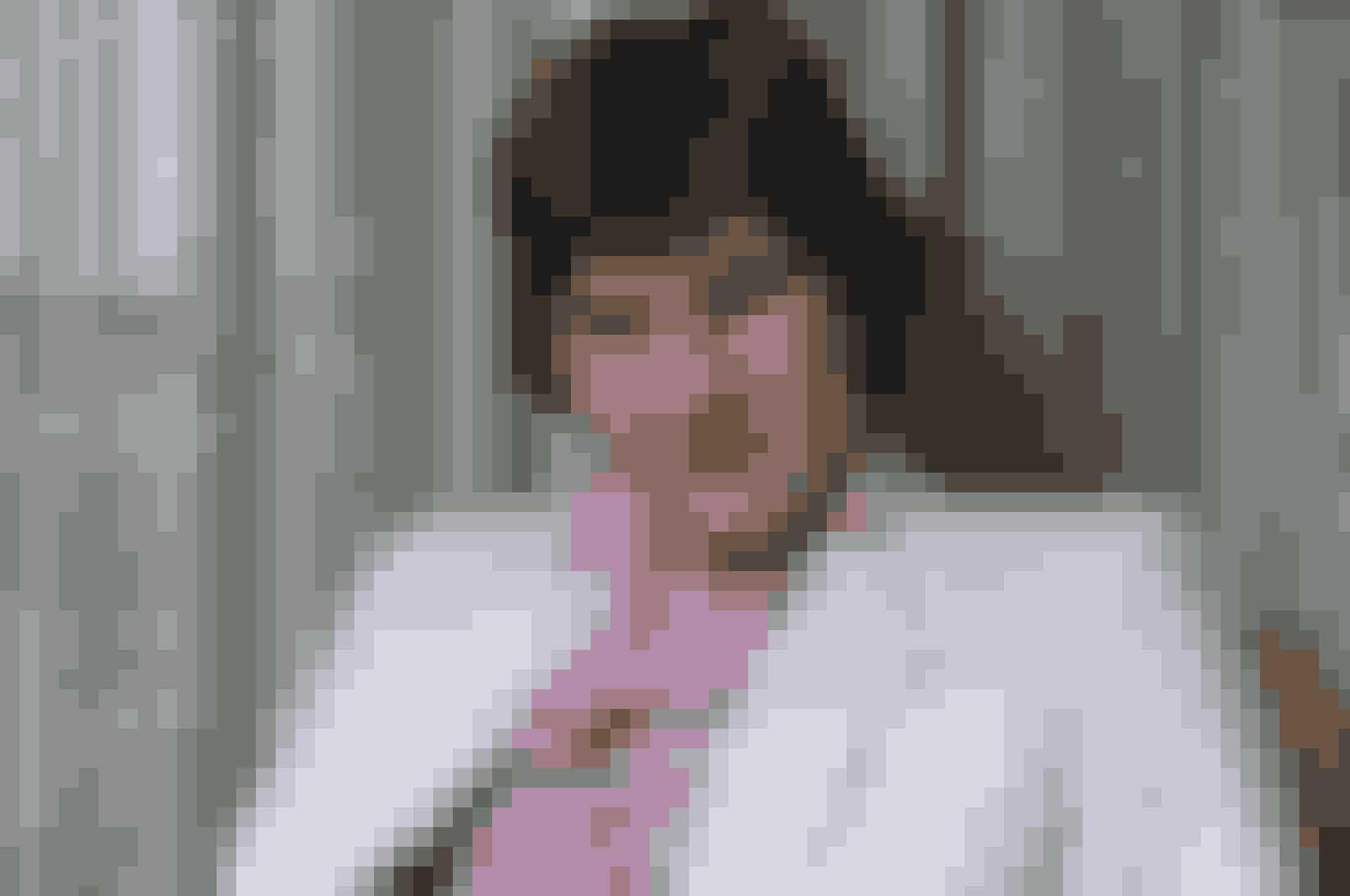 Johnny Logan tilbage i 1980.