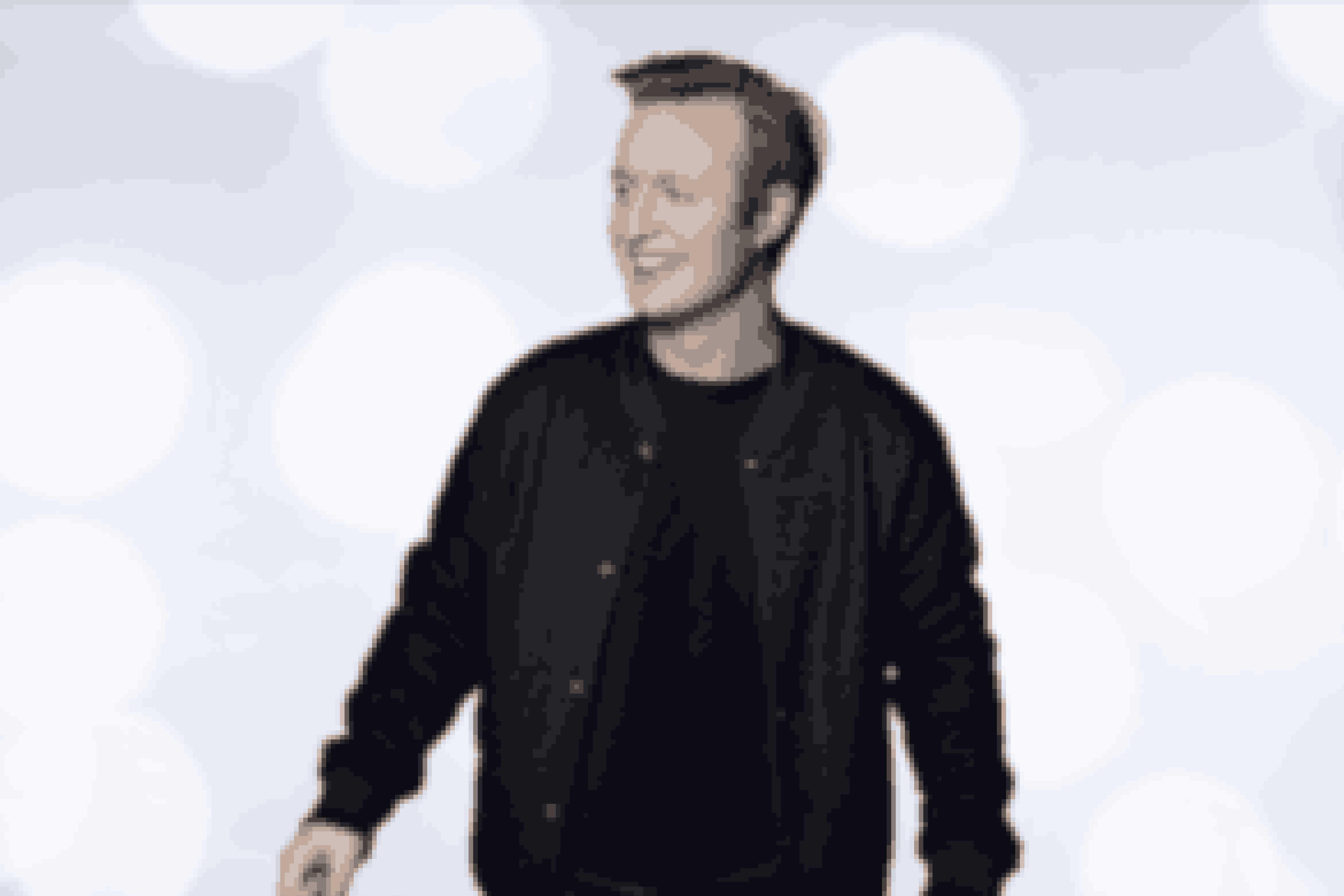 """Sang nummer 3: """"Hold My Breath""""Solist: Rasmus FaartoftAlder: 25 årGrand Prix-favorit: - Tommy Seebach med """"Under Stjernerne på Himlen"""". Det er bare sådan et flot nummer.Sceneerfaring: Rasmus har medvirket i flere populære musicals på Fredericia Teater: """"Shu-bi-dua – The Musical"""", """"Klokkeren fra Notre Dame"""" og """"Seebach""""."""