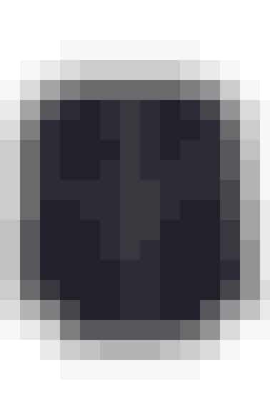 Jakke fra Designers Remix. Koster 2.295 kr. på ww.nelly.com.