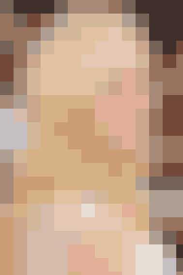 Eastwood-skandalenClint Eastwoods datter Francesca Eastwood blev i maj, 2012 'The talk of tinseltown', da hun og kæresten Tyler Shields i forbindelse med et kunstprojekt og lanceringen af et reality-program smadrede og brændte en Birkin-bag. Billederne af massakren florerede på nettet, men efter noget tid forsikrede taske-eksperter os om, at tasken på billedet var en kopi.
