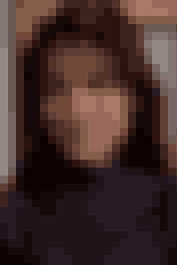 Gina Kincaid blev først introduceret som Donna Martins kusine, men det viste sig senere, at de var søstre, fordi Donnas far havde haft en affære med Ginas mor. Den smukke brunette var i en overgang kærester med Dylan og havde ligeledes et forhold til David. Hun havde en spiseforstyrrelse, som hun havde udviklet på grund af det pres, hun oplevede som skøjtedanser.