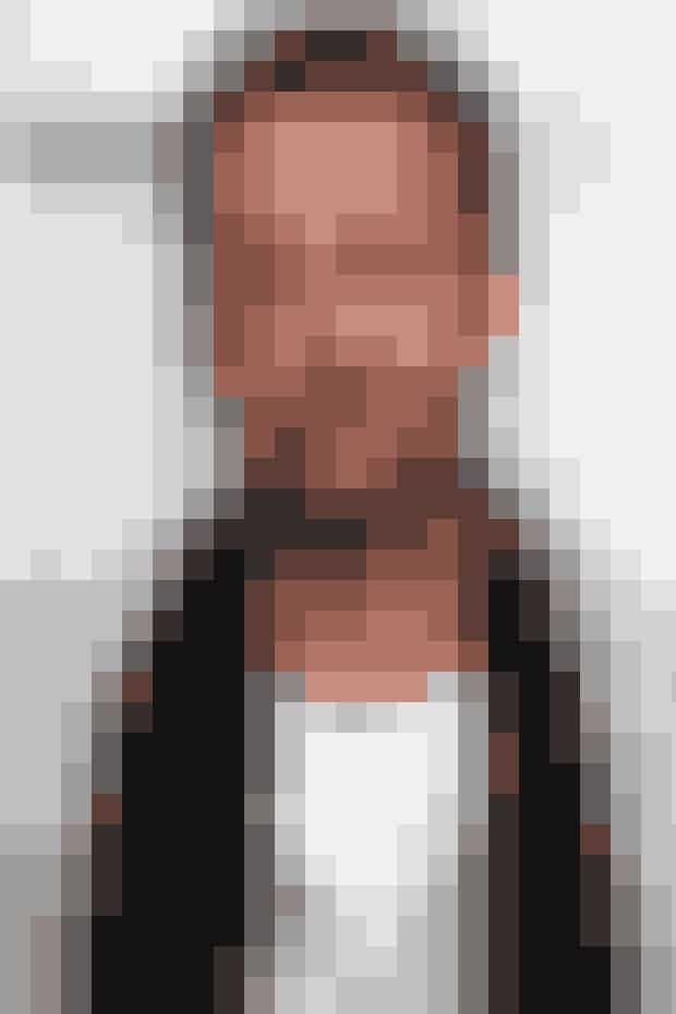 Den nu afdøde Luke Perry var manden bag Dylan McKay. Da han i 2008blev tilbudt at genoplive Dylan i den nye serie '90210', sagde han nej, fordi nu afdøde Aaron Spelling ikke var involveret i projektet. Til gengæld bliver Dylan nævnt i serien, hvor Kelly har fået et barn med Dylan og det antydes, at Brenda også fortsat har et forhold til ham. Siden har Luke Perry også medvirket i serien 'Riverdale' på Netflix.