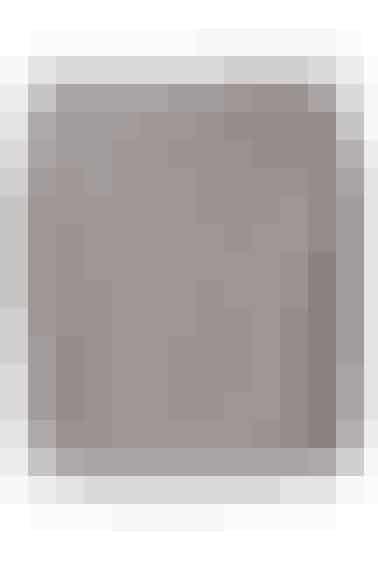 Designers Remix lædernederdel 2750 kr. - online her