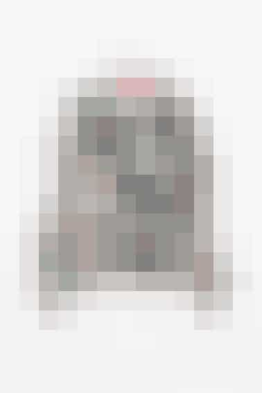Blomstret bomber, Zara, 479 kr.  Online HER