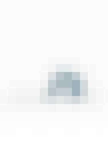 Blå og hvide, Zara, 329 kr. Online HER
