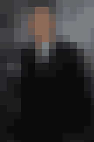 19 årige Adnan Januzaj fra Belgien  Foto: All Over
