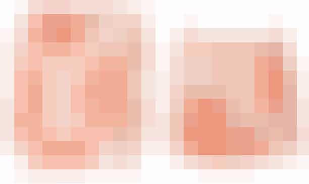 FLOR(A)LET   Jeg foretrækker, at min sommergarderobe er farverig og nem at gå til, ligesom mit yndlingssæt fra By Malene Birger, der bliver slidt op, inden sommeren er ovre.   Printet sæt: top, 1.999 kr. Shorts, 1.499 kr. Begge By Malene Birger.
