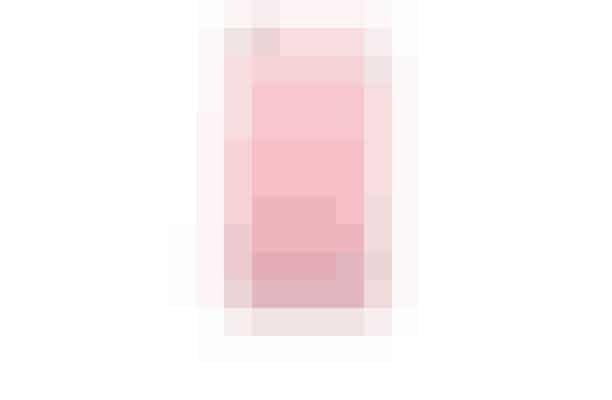 Det fie lyserøde cover kan købes gennem Kræftens Bekæmpelses hjemmeside – Cancer.dk.'Støt Brysterne'- iPhonecover, Cancer.dk, 99 kr.