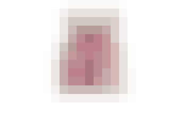 'Balsabox Personal Pink', makeupkasse, Nomess, 799 kr.