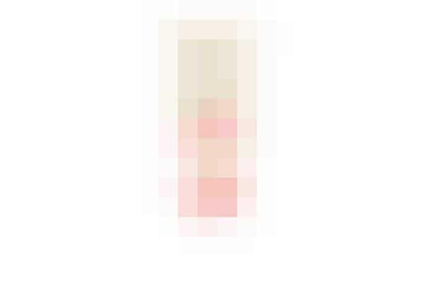 Jeg elsker denne håndcreme og ikke mindst duften, der kun er i den særlige Breast Cancer Awareness-version. Aveda har siden 2001 doneret mere end 18 millioner til brystkræft-forskningsprojekter! 'Limited Edition Hand Relief Moisturizing Creme', håndcreme, Aveda, 150 ml, 275 kr.