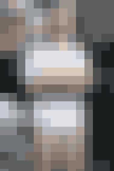 Terry Richardson er en af de mestkendte ogsuccesfulde fotografer imodebranchen.Hans person og rygte kom dog pludselig i søgelyset, efter at flere modeller - heriblandt danske Rie Rasmussen - anklagede Richarson for sexchikane.Selv benægter Richardson alle anklager.