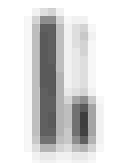 'Velvet Noir Major Volume', Marc Jacobs, 260 kr.