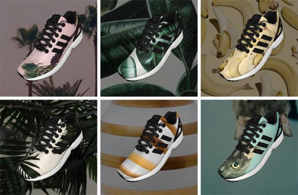 Sneakers – Læs alt om sneakers og find dit næste par her | ELLE