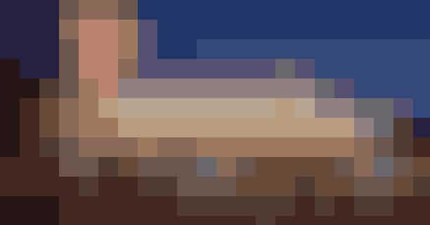 Fisken (19/02 – 20/03)Serie: RiverdaleFordi du er: Manipulerende, en drama queen og empatisk