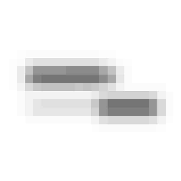 Brynmascara'Transparent Volumizing Brow Fixer - With Fibres', Diego Dalla Palma, 145 kr.