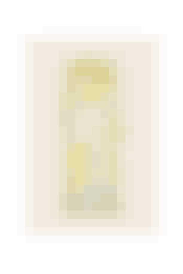 Kjole, Stine Goya, 2.200 kronerKøb HER