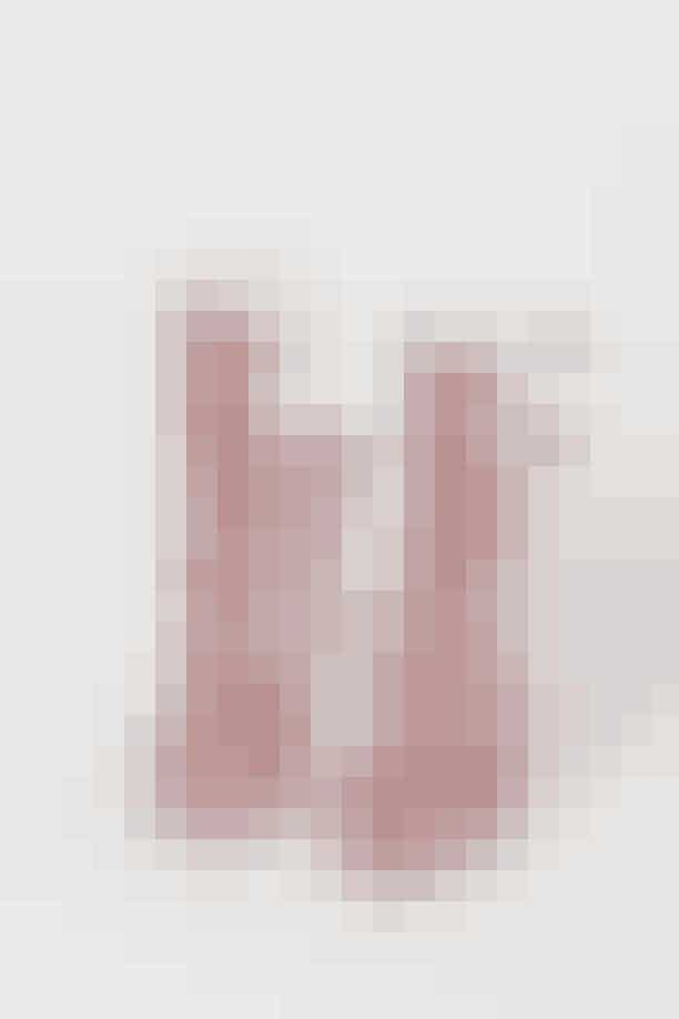 Stiletter fraH&M xGiambattista Valli, 1.799 kroner.