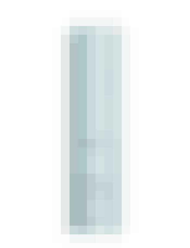 Sexet festhår'Bedroom Hair'-teksturhårspray, Kevin Murphy, 235 ml, 208 kroner