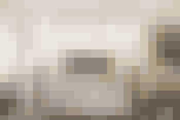 The Fashion Café hos Louise Roe.The Fashion Café inviterer indenfor til events under modeugen i håbet om at bringe modeugen tættere på de modeinteresserede. Tirsdag den 29. januar står den på cocktail hour, Pas Normal Studios Pop-up Shop, Talk med Wood Wood stifter, Sune Nicolajsen samt tatoveringsstation ved Norges it-boy og influencer, Anders Gran.Hvor: Louise Roe Gallery, Vognmagergade 9, 1120 København K.Hvornår:Tirsdag den 29. januar kl. 16:00-18:00.