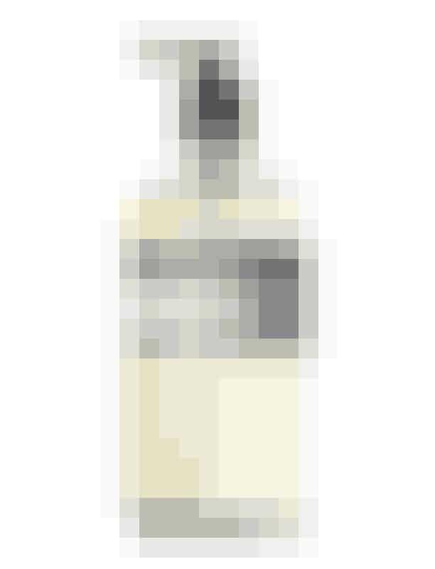 Håndsæbe'Liquid Soap no. 74 Lemon Notes', Marie-Stella Maris, 470 ml, 275 kr.