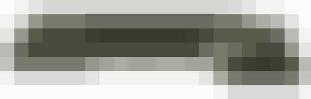 Farve-fokusVesta-sofa fra Ilva Trend. 27.195 kr.