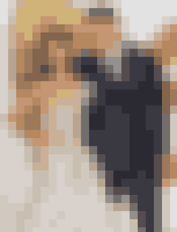 Channing Tatum og Jenna Dewan Tatum, 2009Channing Tatum og Jenna Dewan Tatum vil for altid være et af Hollywoods aller-sødeste par. De mødtes ved optagelserne til filmen 'Step Up' i år 2006, hvor de spillede kærester. Den romantiske kemi, som man kan se mellem de to turdelduer i filmen, fandtes også i virkeligheden og i år 2009 blev de søde par gift - og de har været sammen lige siden.