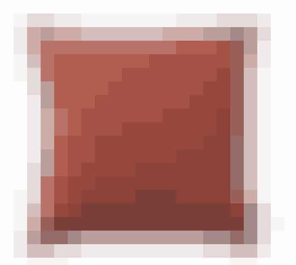 Farve-fokusFrisco-pude fra Ilva Trend. 299 kr.
