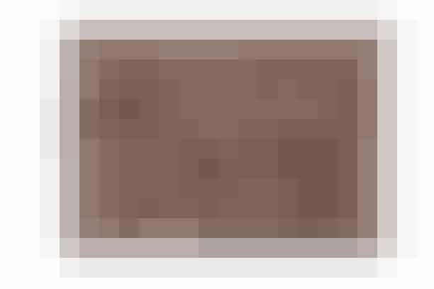 Indretnings-tekstilerPantas-tæppe fra Ilva Trend. 7.999 kr.
