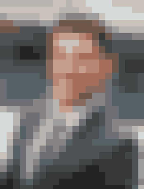 """Zac Efron: 'High School Musical'Okay - den havde vi ikke set komme! Zac Efron blev nok for alvor kendt for sin rolle som Troy Bolten, den lækre high school elev, som synger duet med den smukkeGabriella Montez (aka.Vanessa Hudgens). Men det er han ikke ligeså stolt af, som man skulle tro: """"Jeg træder lige et skridt tilbage, kigger på mig selv og alligevel har jeg hver gang lyst til at give den dreng et ordentligt spark i røven! Jeg mener, han er jo kun et f*cking barn fra skolegården."""""""
