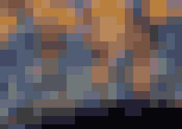 18. De har ikke officielt talt om en reunion endnu…Men hvis det sker, vil det måske ikke komme som den store overraskelse. Sidste år offentliggjorde gruppen en Instagram-profil og de optrådte altså også på Coachella i 2018 – mon der er en vaskeægte reunion i vente? Man kan kun håbe!