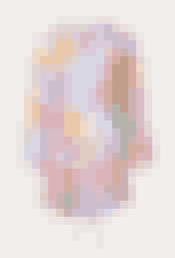 Skjorte, Stine Goya, 2.200 kr.Køb HER.