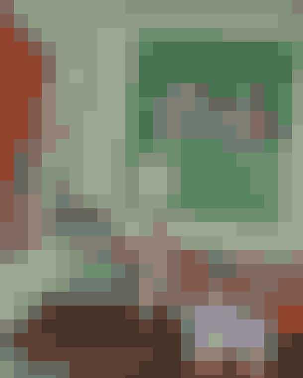Julius Værnes Iversen er indehaver af blomstergalleriet Tableau i Store Kongensgade i København samt medejer af Blomster Bjarne med tre butikker i københavnsområdet. Tableau har udviklet sig fra at være en moderne, 'upscale' blomsterbutik til et galleri, hvor upcoming og unge kunstnere, designere og møbelkunstnere udstiller. Privat bor han i en herskabslejlighed med sin kæreste centralt i København.