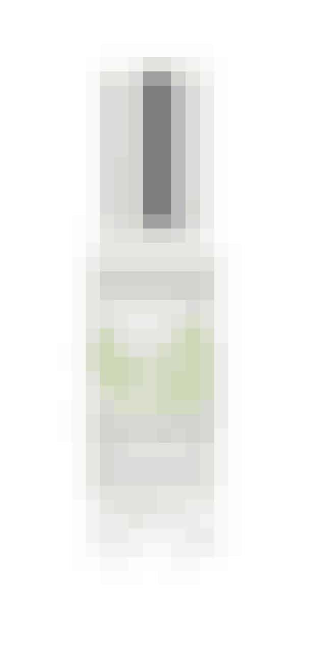 'Travelsize Beauty Elixir' fra Caudalie, 30 ml, 120 kr.Din nye favorit to-go-fugt. Denne beauty-eliksir i rejsestørrelse er perfekt til tasken - og vil vække huden med et udstrålings-boost til enhver tid!