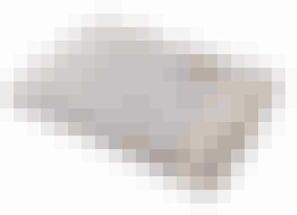 Indretnings-tekstilerNorland-plaid fra Ilva Trend. 449 kr.
