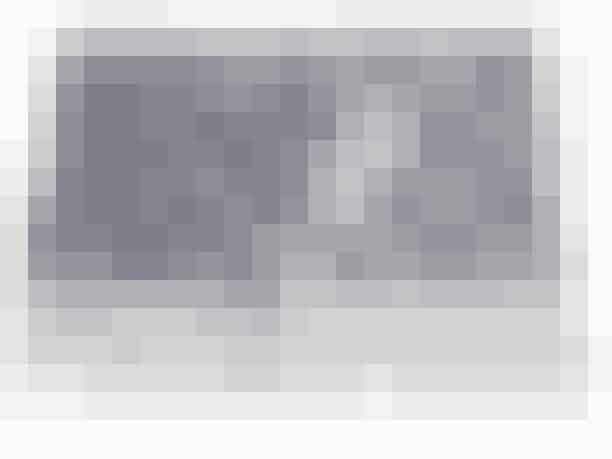 Indretnings-tekstilerSancha-plaid fra Ilva Trend. 169 kr.