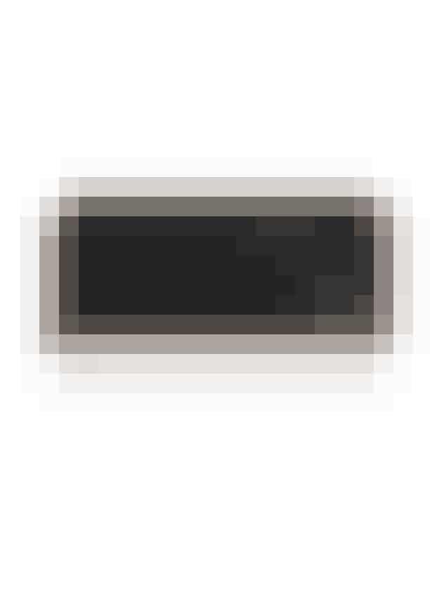 Trådløs højtaler, Kygo hos Power.dk, 649 kr.Køb online her.