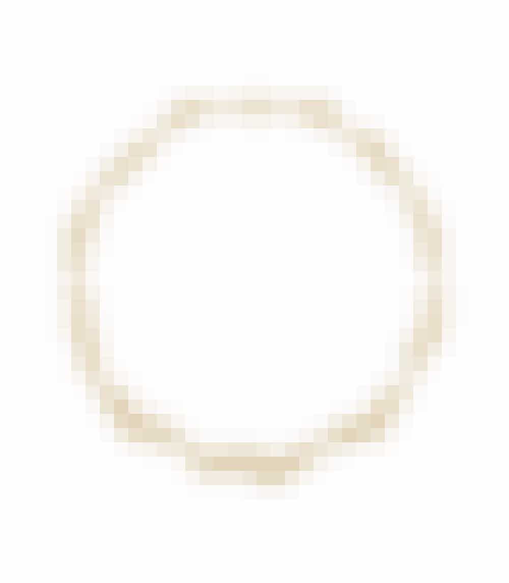 Moonlight Grapes halskæde, 18 kt. guld, hvide diamanter, 95.000 kr. Kan købes her.