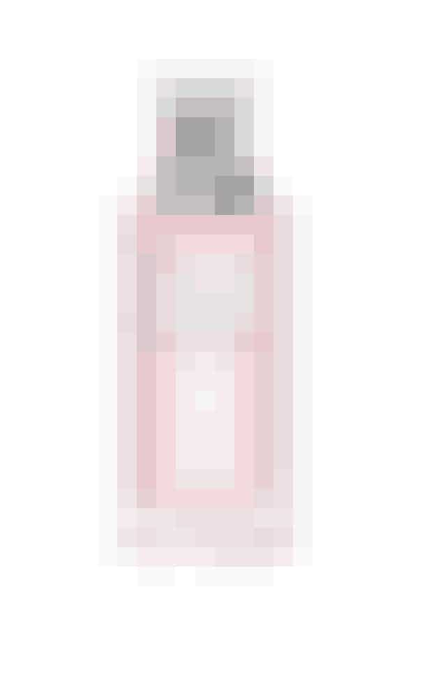 Hårparfume'Miss Dior Blooming Bouquet Hair Mist', hårparfume, Dior, 30 ml, 335 kr.