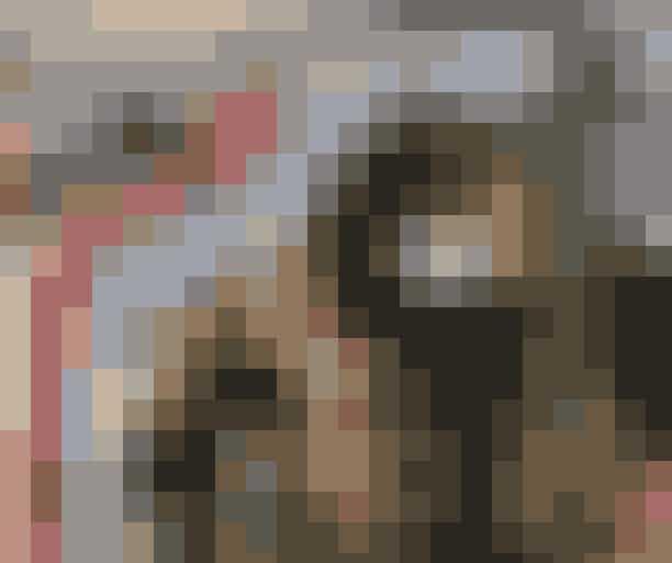 Shop garderoben fra din yndlings blogger og danske kendisserTrendsales og Tradono afholder et særligt luksus marked, hvor 23 håndplukkede influencers, bloggere og kendisser sælger ud af deres garderober. Shop blandt andet fra Marie Jedig, Trine Kjær, Amalie Fischer og sluk tørsten med Innoncent-juices til alle besøgende.Se mere information om eventet herHvor: Festsalen, Store Kannikestræde 19, 1. sal, 1169 København KHvornår: Søndag d. 8. april fra kl. 10-16.