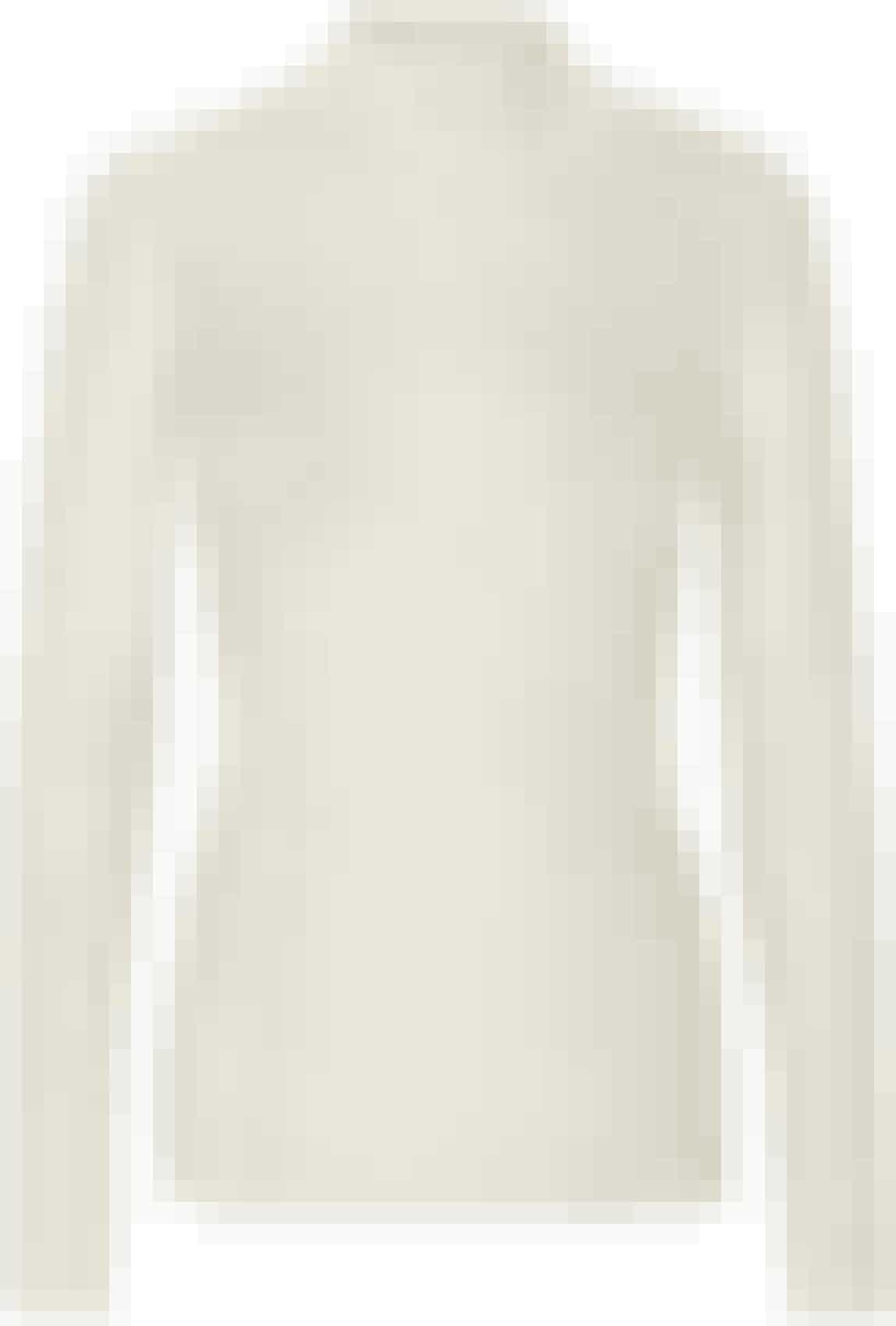 Tynd uldstrik fra Levete Room, 699,95 kr.