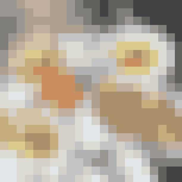 Osteria 16Endnu en uhøjtidelig perle, der klart kan anbefales inden en tur i byen. Her sidder du ved langborde og spiser god mad til uhørt lave priser. Stemningen er uformel, og der er altid plads til en fællesskål med resten bordet, hvis humøret skulle gå så højt.Hvor:Haderslevgade 16, 1671 København V.