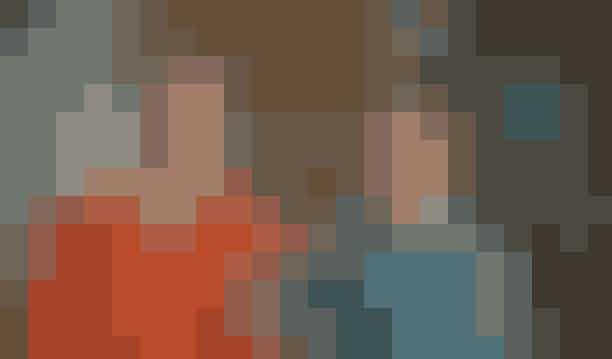 Dylan EfronDer er noget med de Efron-gener. Se lige Zac Efrons bror, Dylan!Just look at him!Vi siger ikke mere.
