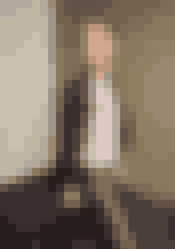Torsdag d. 2. november til fredag d. 3. november - Munthe holder kollektionssalgMunthe holder endnu engang kollektionssalg i København. Her vil der være rig mulighed for at få fingrene i tidligere kollektionsprøver, showpieces og unikke prøver – med op til 70% rabat!Betalingsmetoder: Dankort og kontanter.Se mere herHvor: Grønnegade 10, 2. sal, 1107 København KHvornår: Torsdag d. 2. november og fredag d. 3. november. Begge dage fra kl. 10-18.