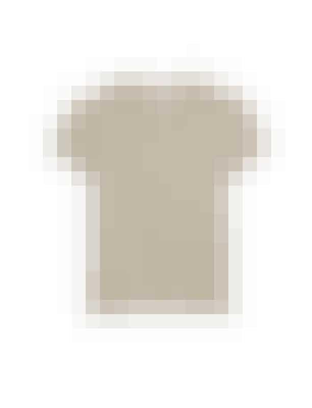 T-shirt,Monki, 80 kroner