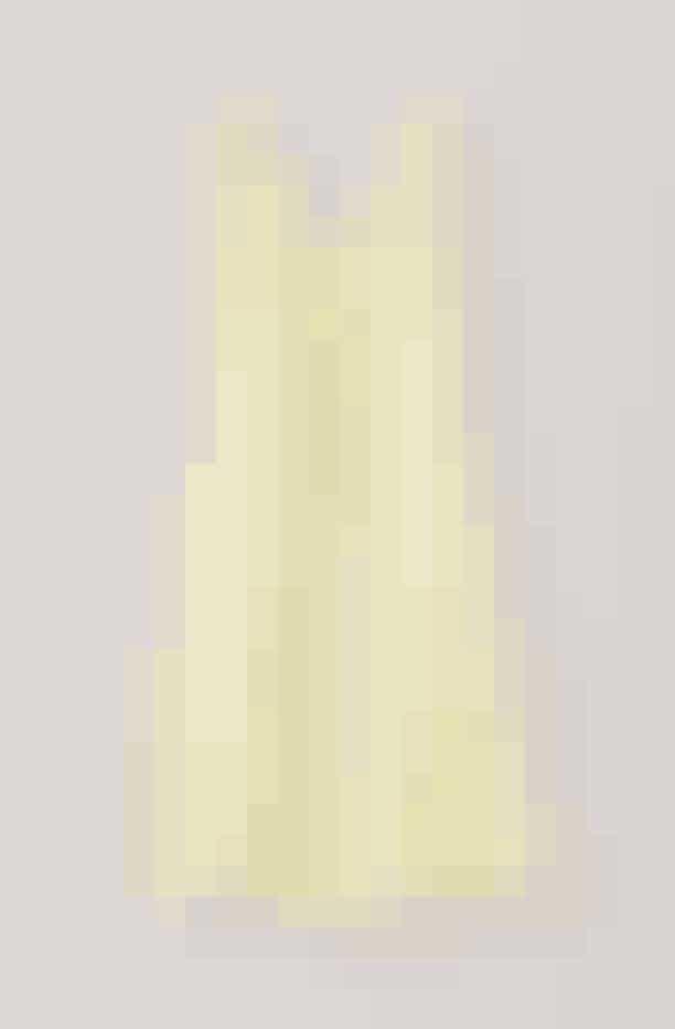 Kjole, Ganni, 1.700 kr.