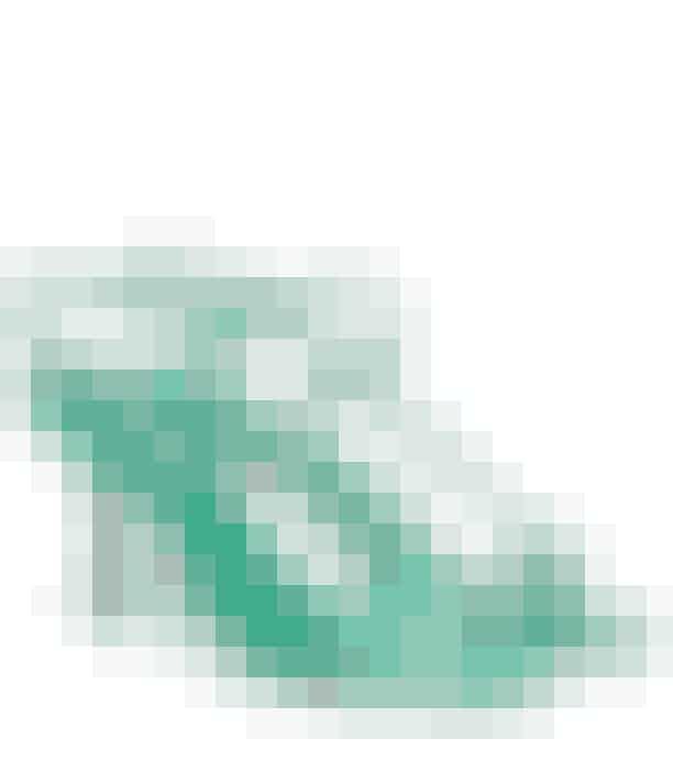 Sandal, Prada hos mytheresa.com, 3.720 kr.Køb her.