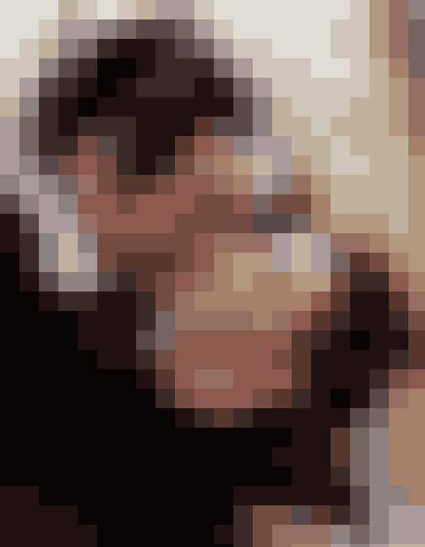 """7. """"Borte med Blæsten"""" er den længste film (234 minutter), der har vundet en Oscar for """"Best Picture""""."""